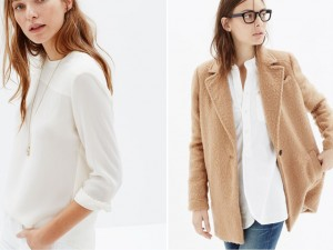 madewell_giftwell_12