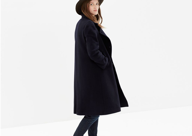 madewell_giftwell_2
