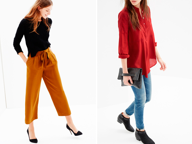 madewell_giftwell_9