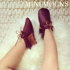 minimocks