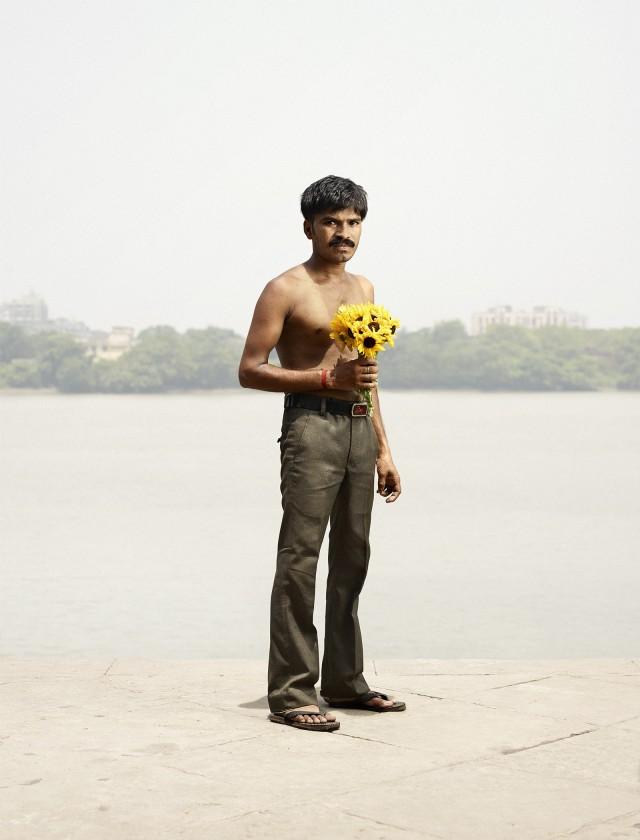 197127-10139765-AshokSingh_jpg