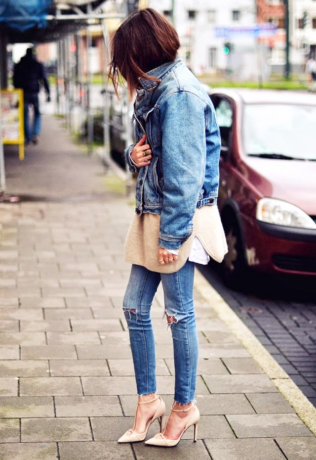 denimjacket14