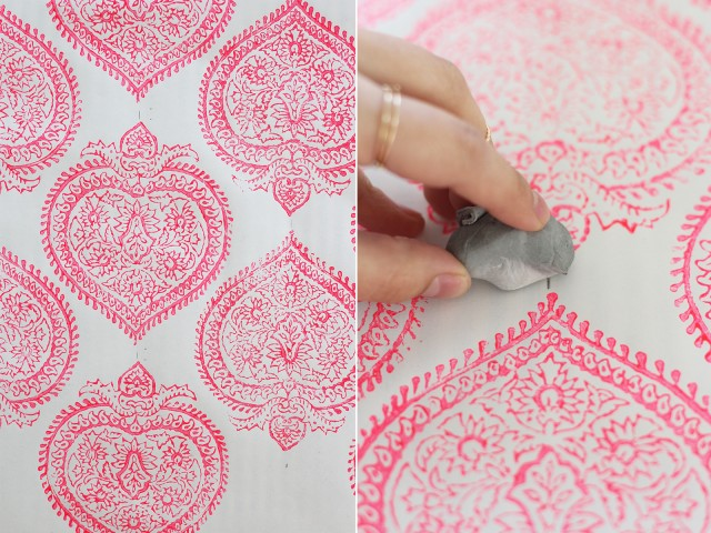 blockprinting7