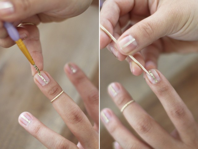goldstripednails6