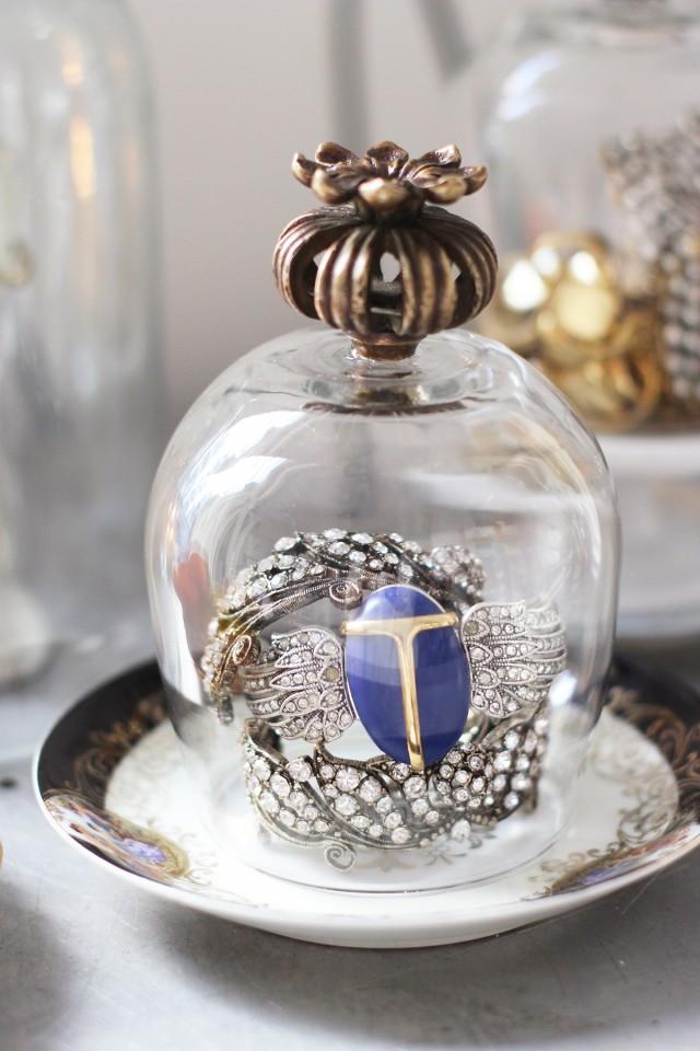 jewelrycloche8