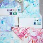 marblepaper1