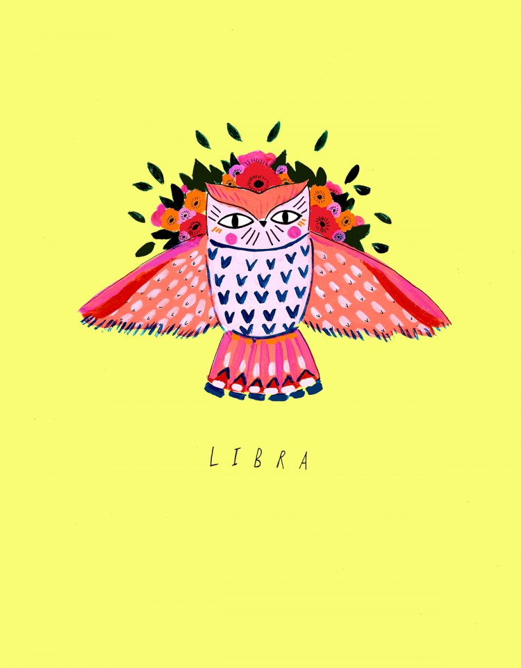 katy-smail-horoscope-illustrations-Libra-750x961