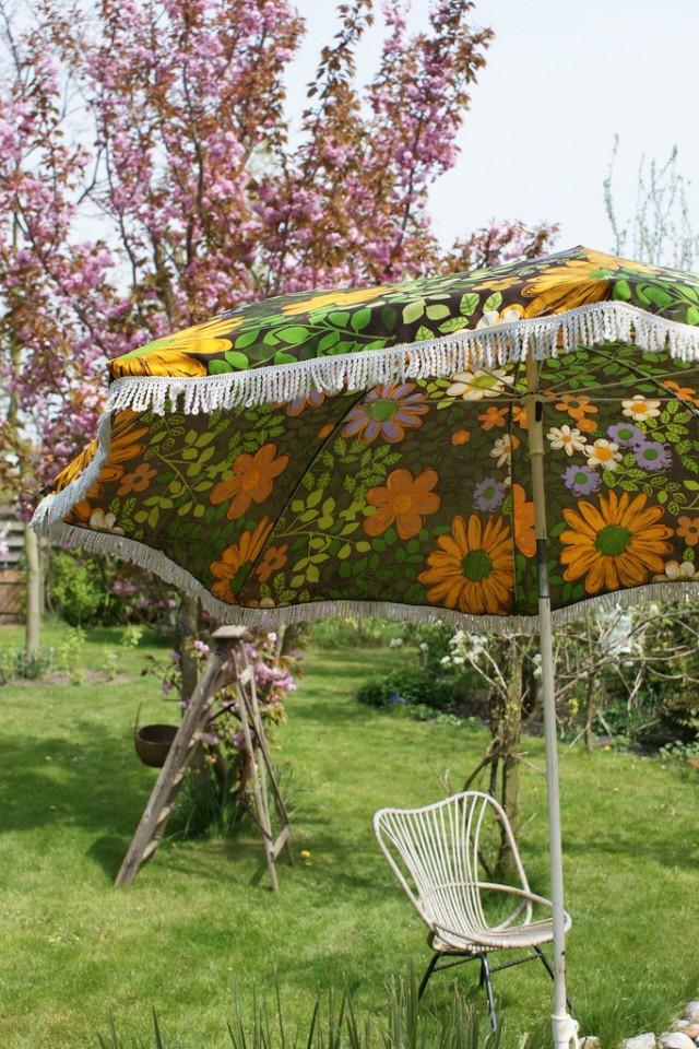 patio_umbrella001