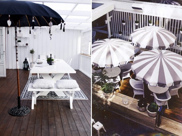 patio_umbrella011