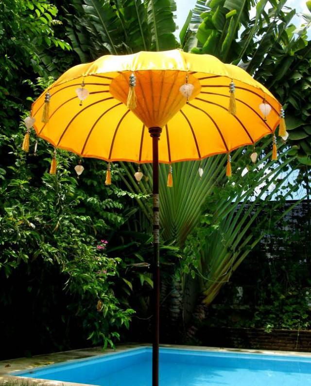 patio_umbrella013