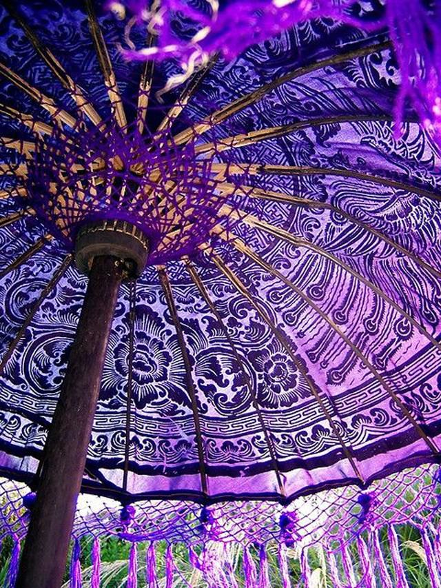 patio_umbrella03