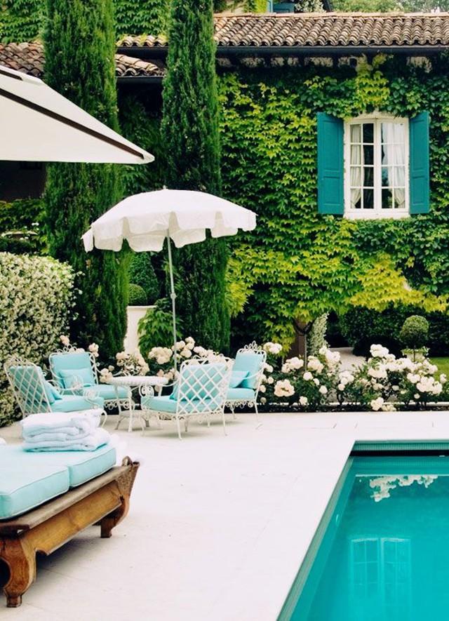 patio_umbrella05