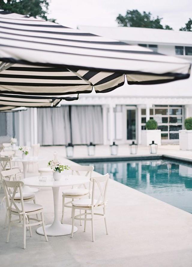 patio_umbrella06
