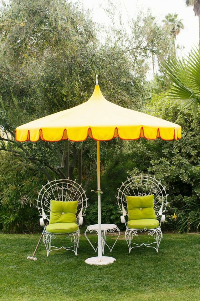 patio_umbrella09