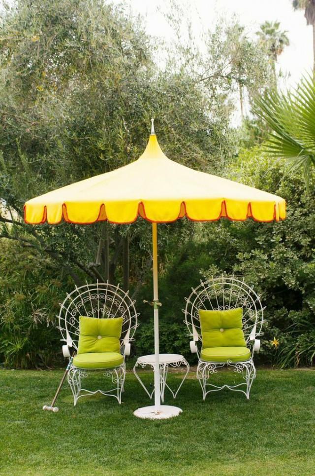 patio_umbrella09