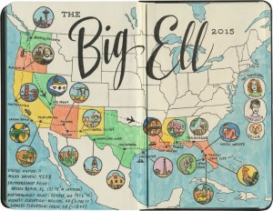 chandler_oleary_big_ell_map1-720x557