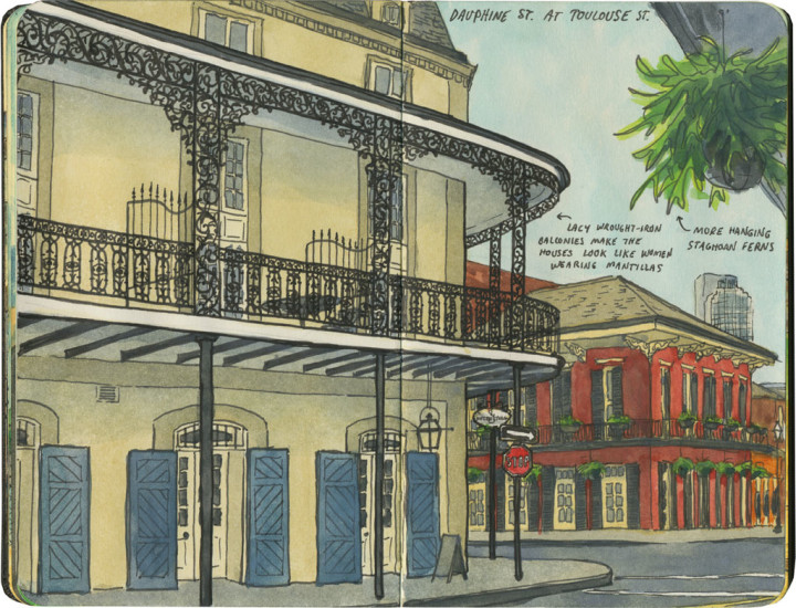 chandler_oleary_neworleans_dauphinest_balcony_mantilla-720x550