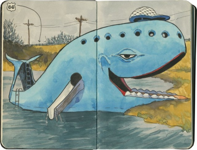 chandler_oleary_route66_whale-720x549