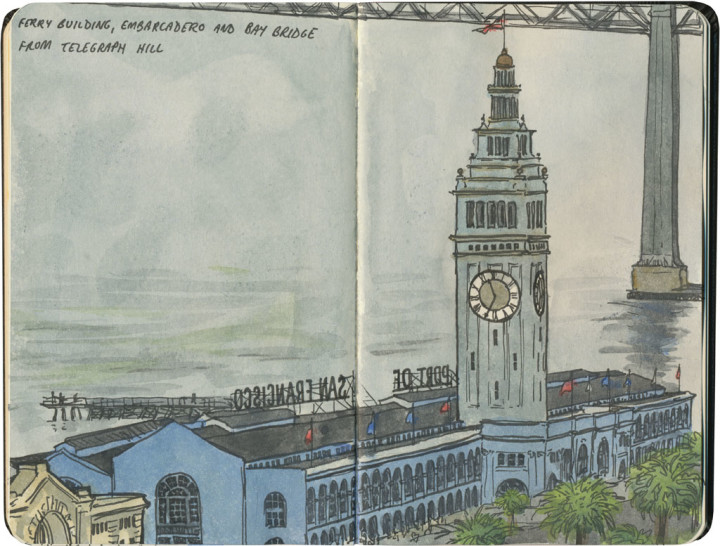 chandler_oleary_sanfrancisco_ferry_building-720x546