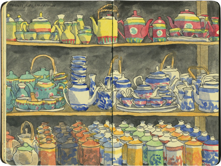 chandler_oleary_victoria_chinatown_teapots-720x542