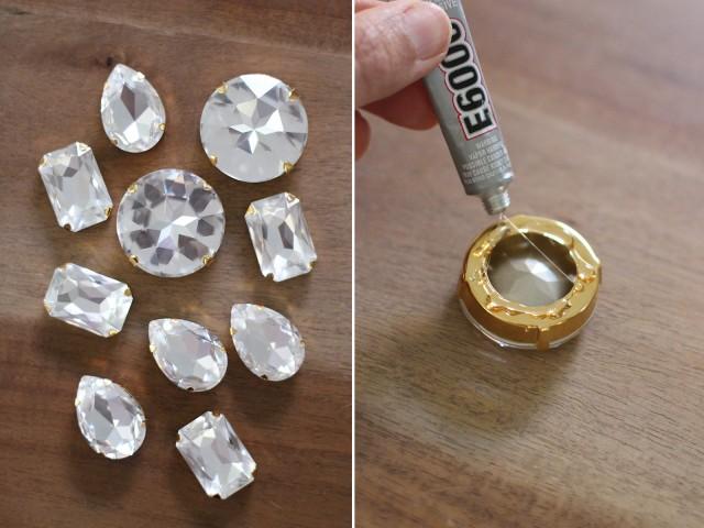 jeweledsandals4