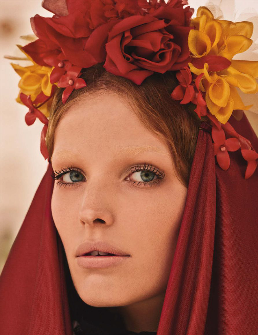 08-vogue-germany-june-2015-alisa-ahmann-by-giampaolo-sgura