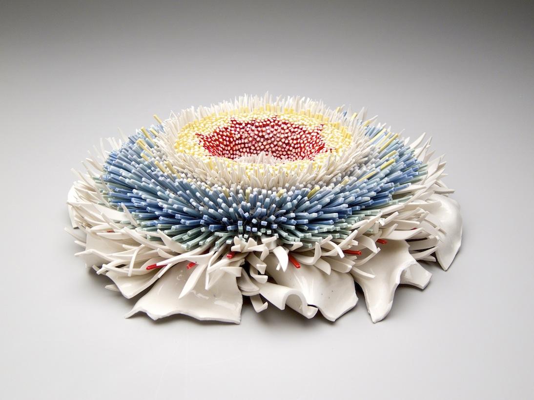 ceramicblooms14