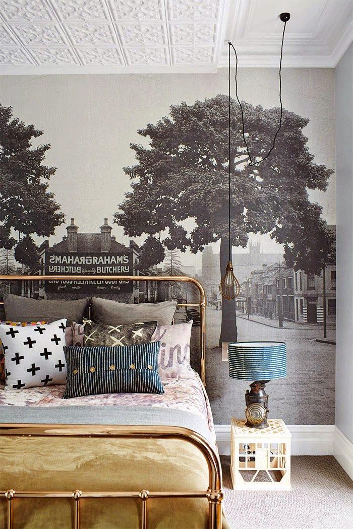 muralwallpaper1