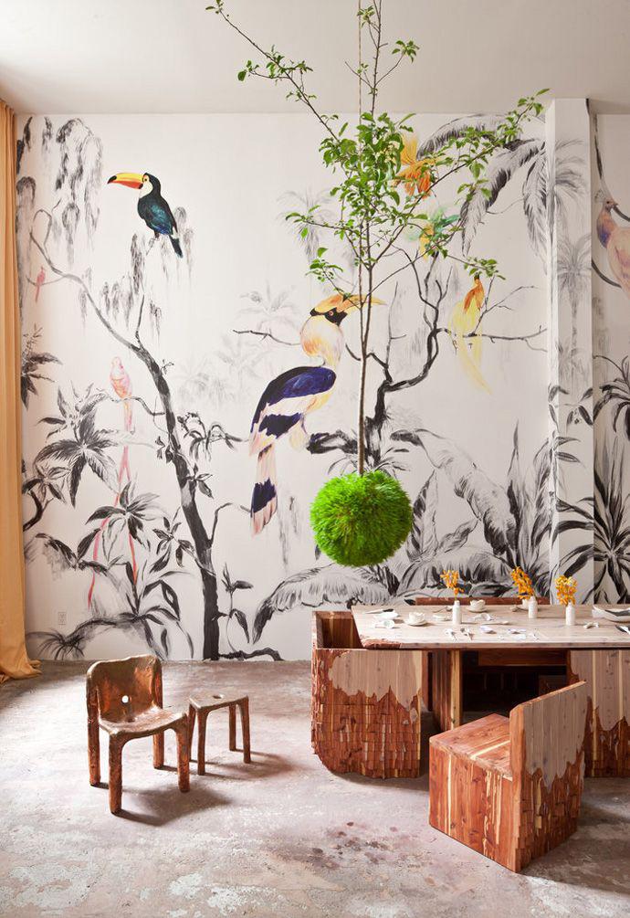 muralwallpaper11