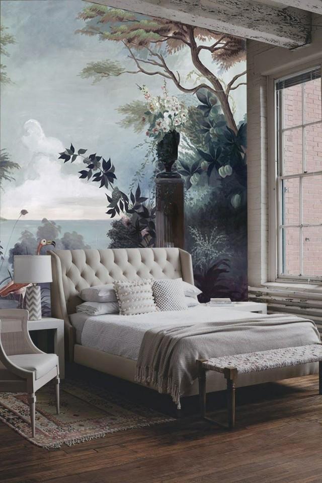 muralwallpaper13