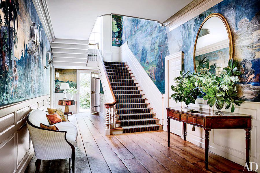 muralwallpaper2