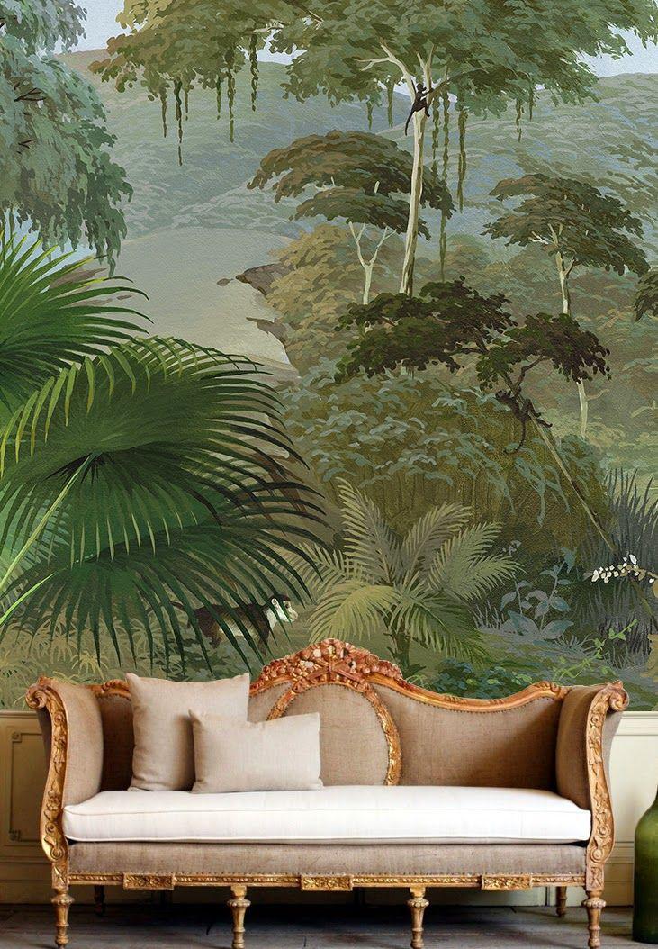 muralwallpaper5