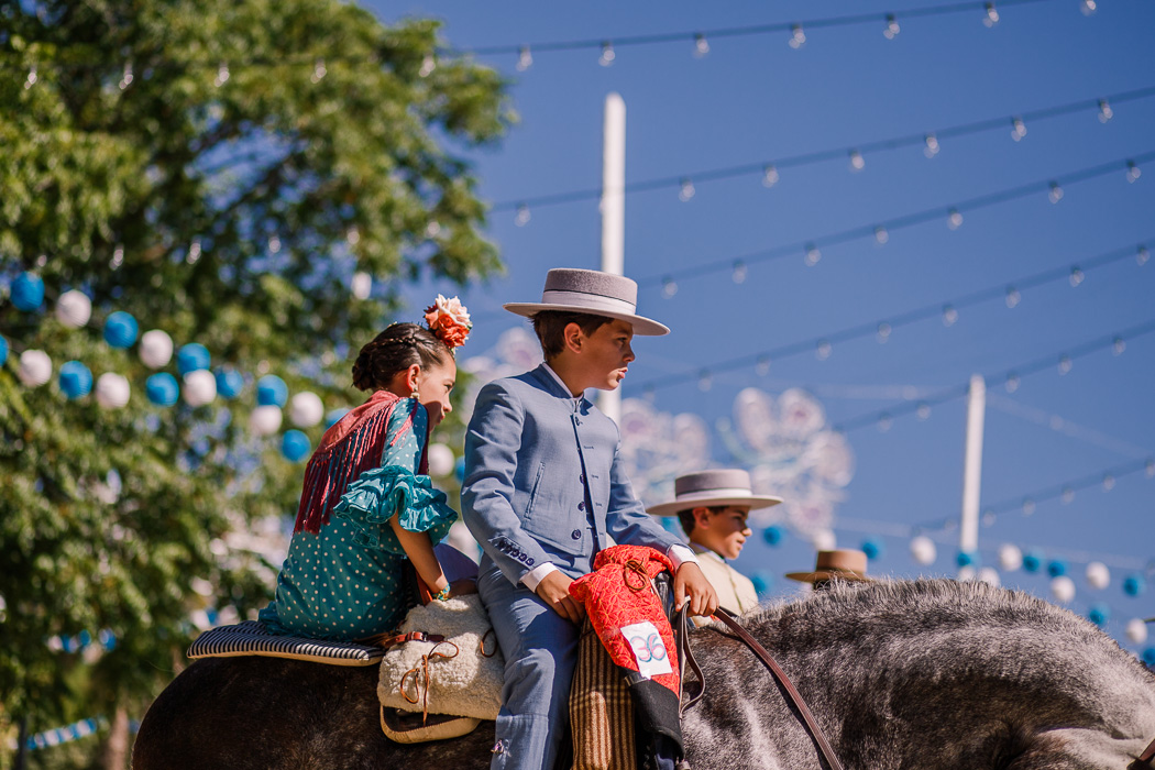 Feria-de-Carmona-5
