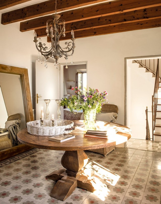Weekday Wanderlust | Places: Villa Station, A Romantic Boutique Hotel in the South of Mallorca