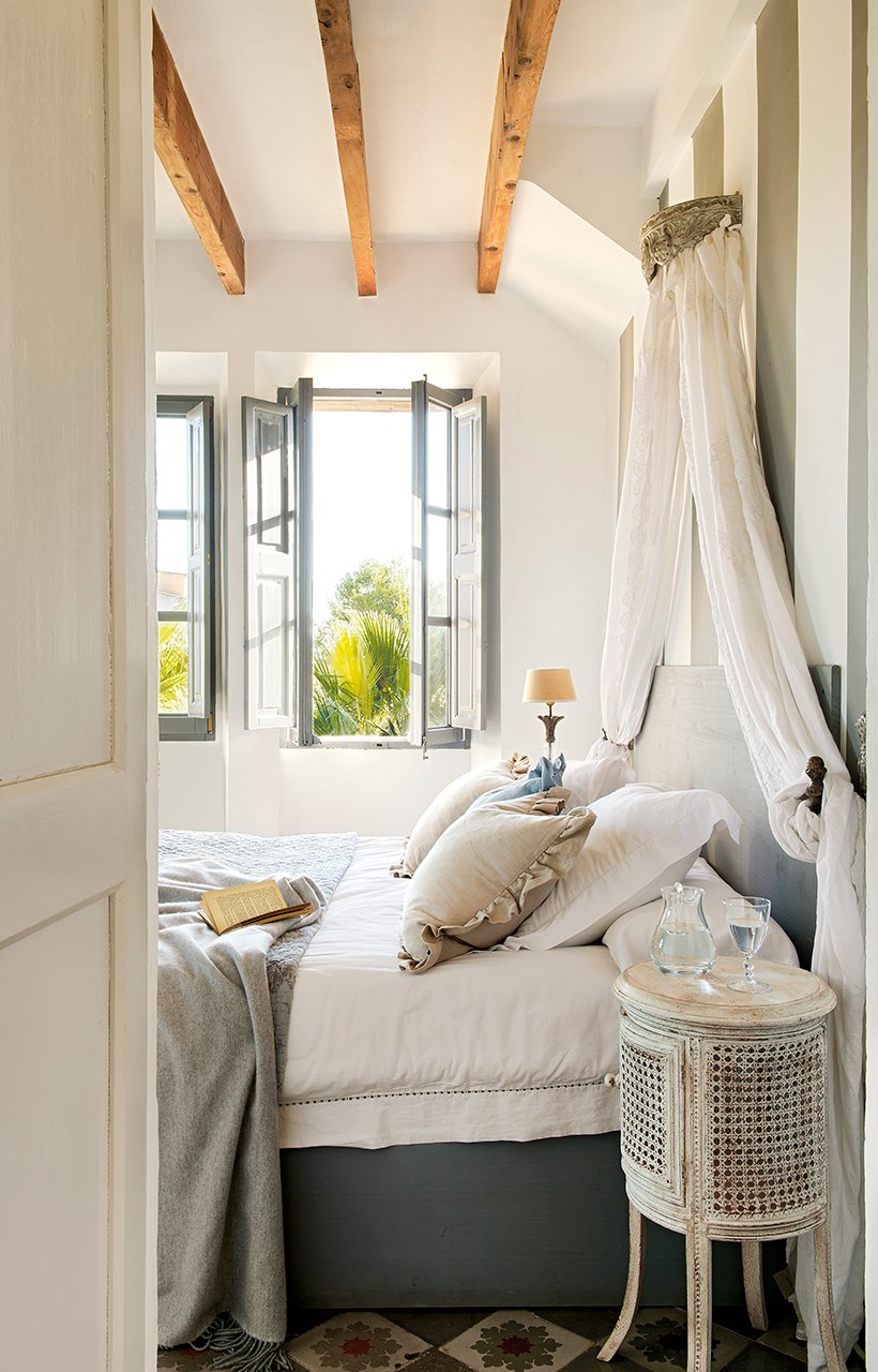 Weekday Wanderlust   Places: Villa Station, A Romantic Boutique Hotel in the South of Mallorca