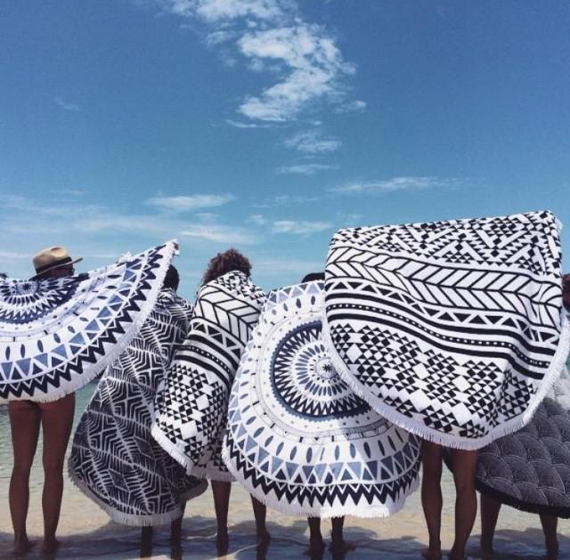 beachpeople1