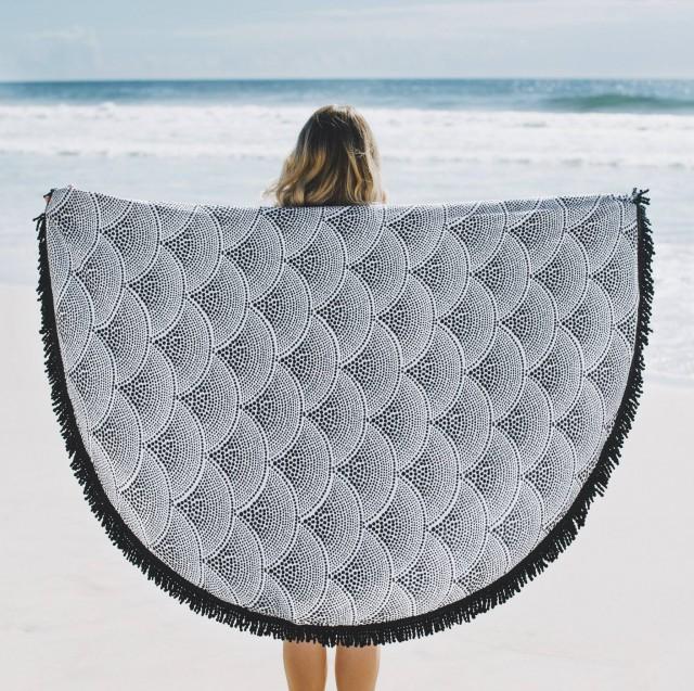 beachpeople10