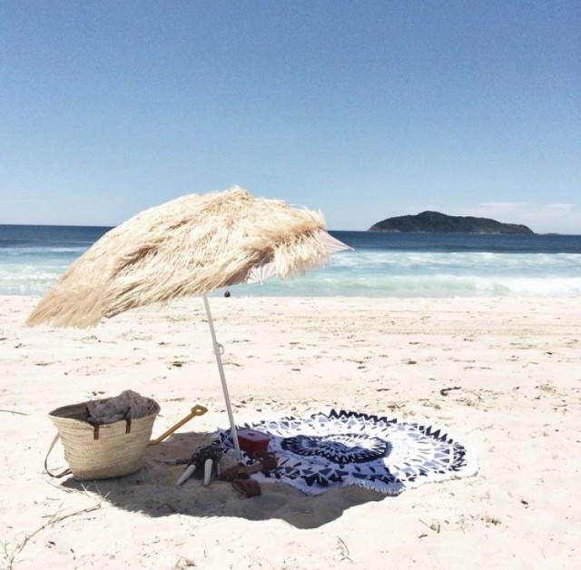 beachpeople18