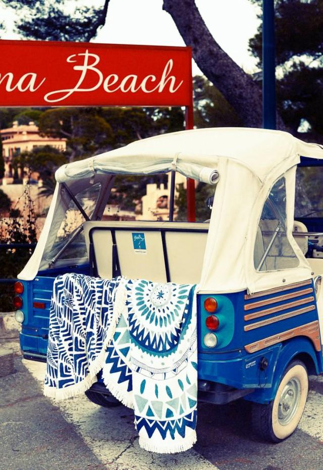 beachpeople19