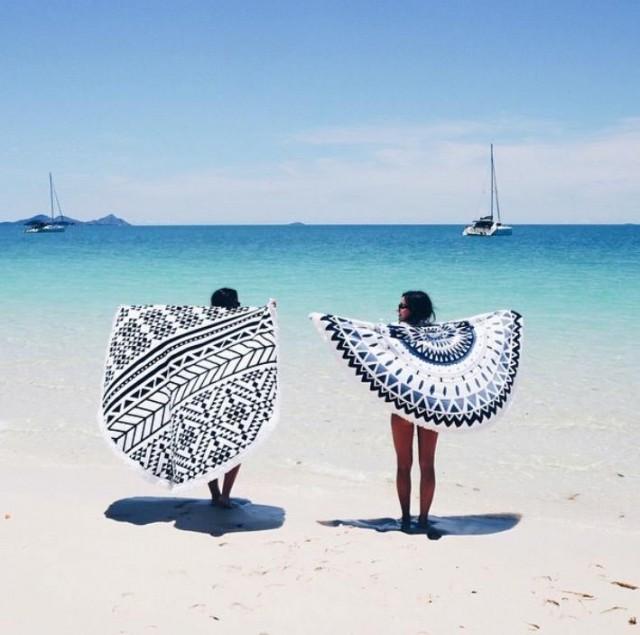 beachpeople2