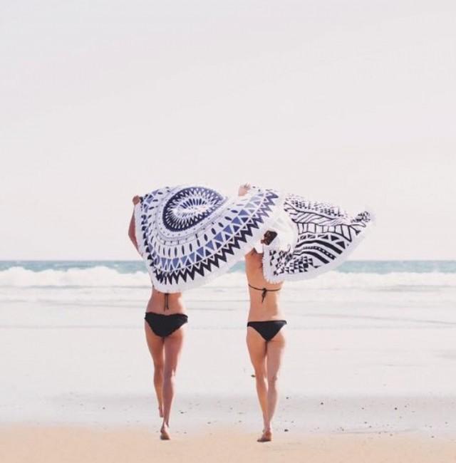 beachpeople6