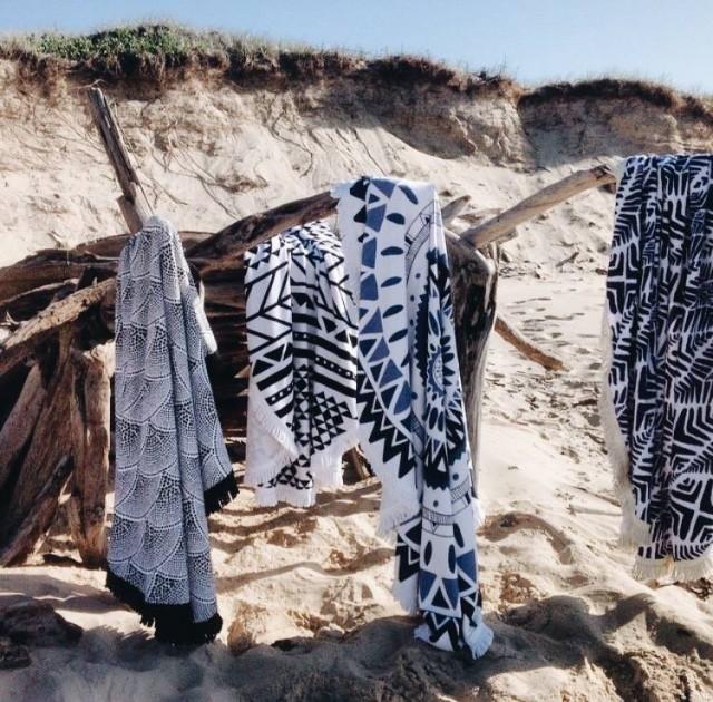 beachpeople8
