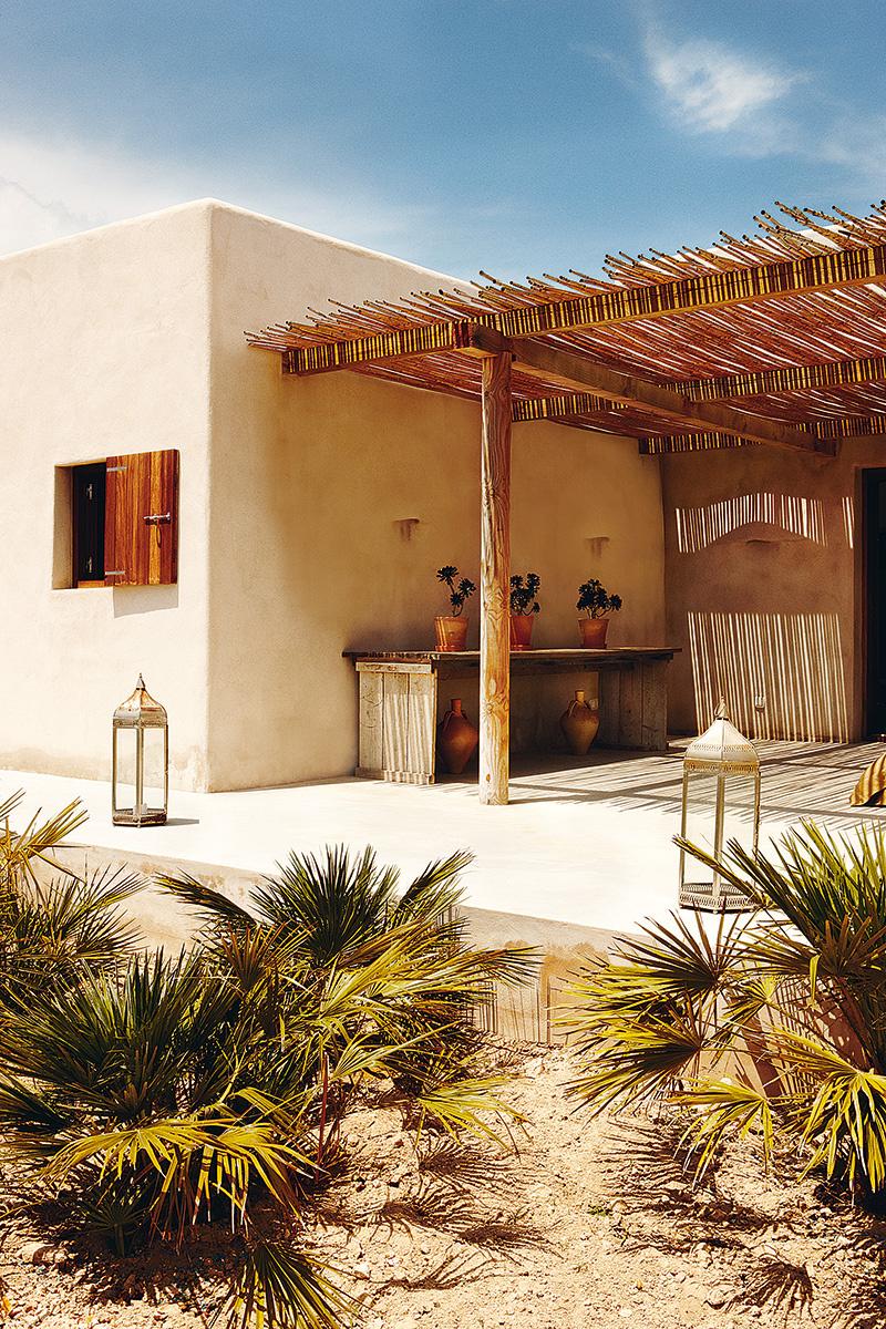Can eu honestly wtf - Casas con jardines ...