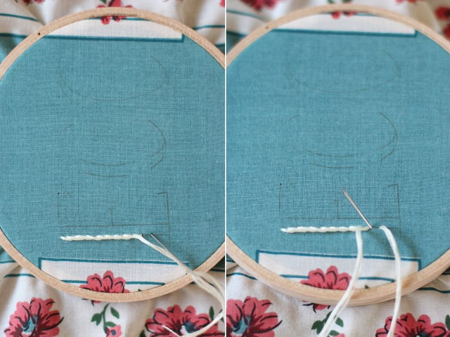 embroideredhankie10