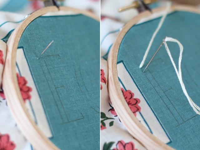 embroideredhankie6