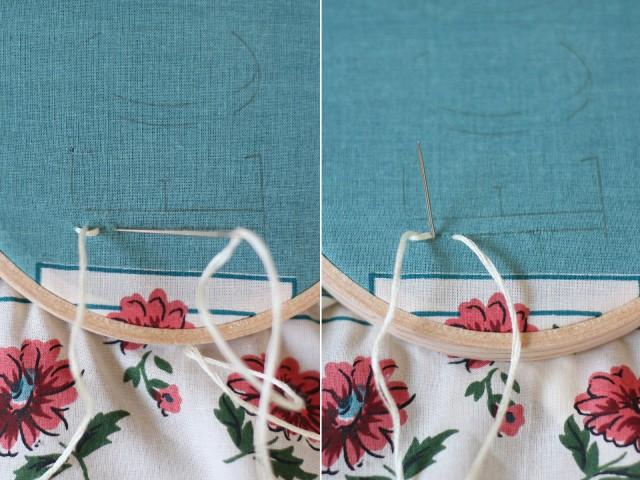 embroideredhankie8