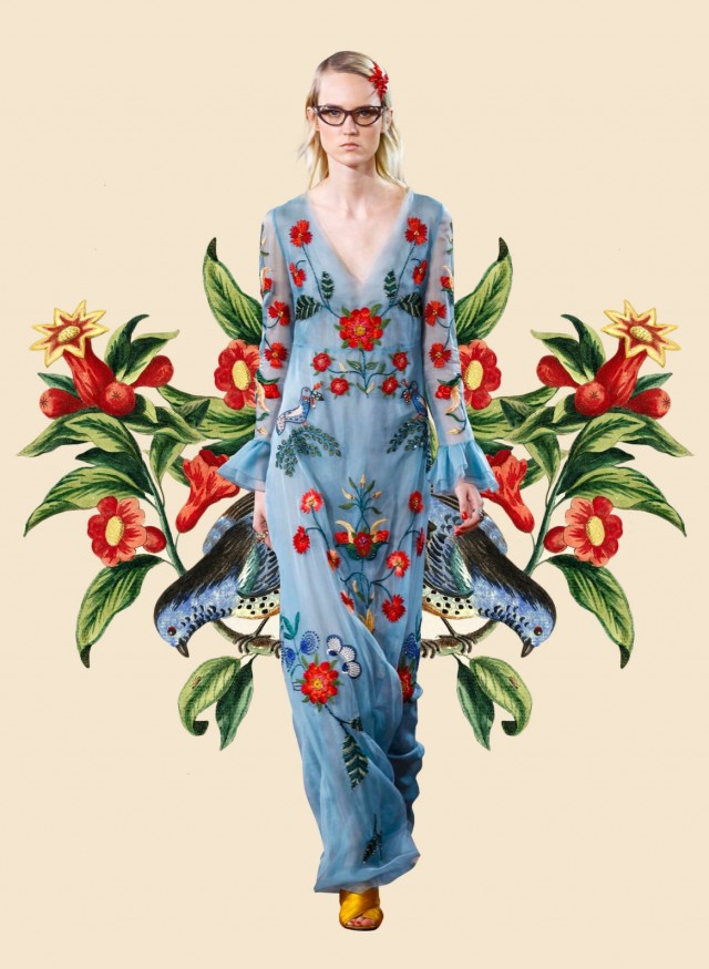 miss-moss-botanical-resort-gucci