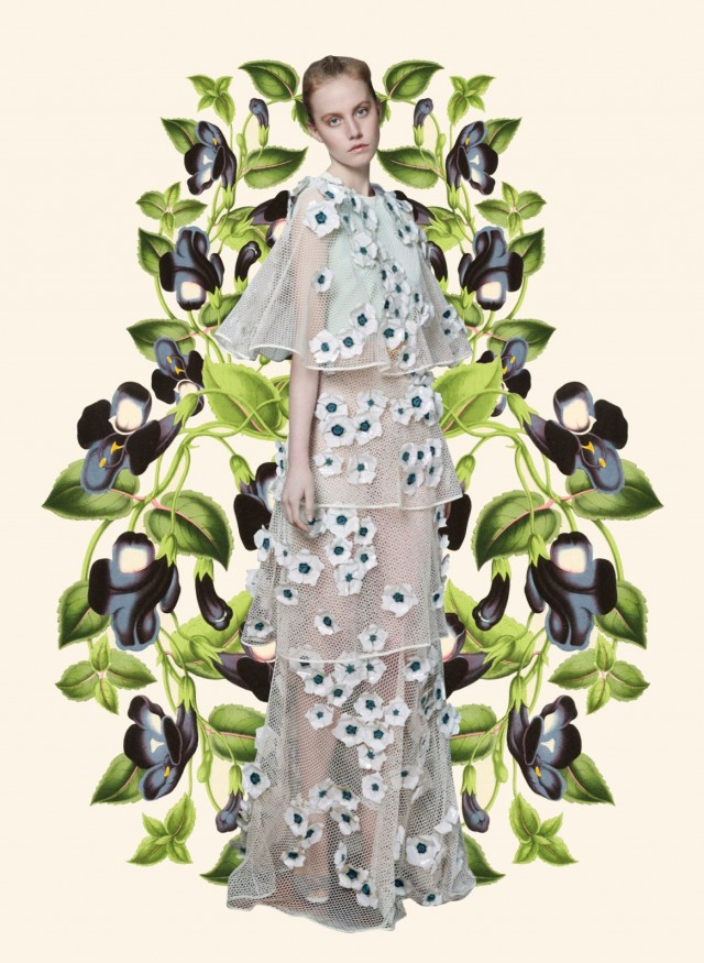 miss-moss-botanical-resort-vionnet