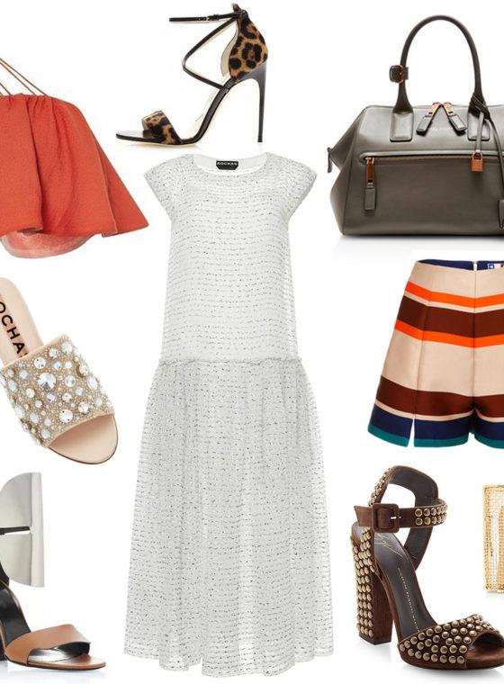 Moda Operandi Summer Sale