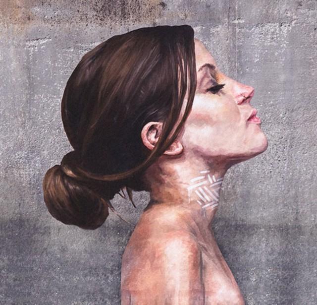 xMural-2a-Hula-Painting-Artist-Surfboard-947x910.jpg.pagespeed.ic.cG9yhDwzZ6